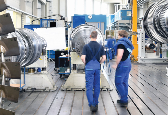 Modernize your product development and manufacturing